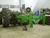 Deutz Intrac 2003 Allrad