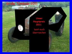 hauptpreis-2011-vertestkl2